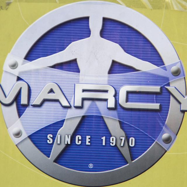 Header of marcy