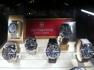 victorinox-watch.jpg