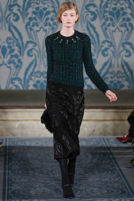 tory burch fall 3