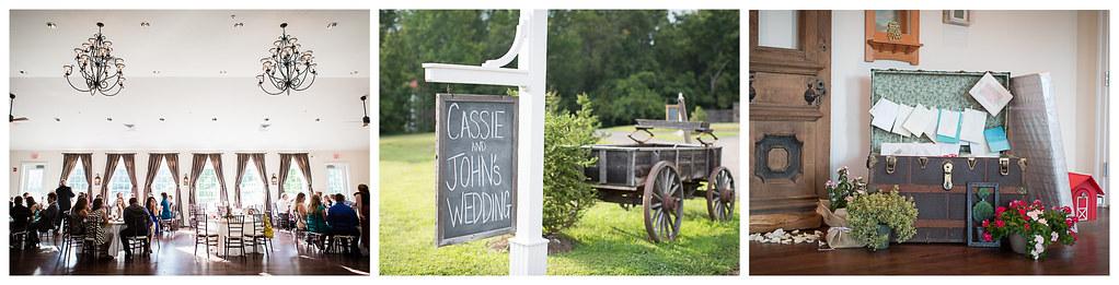 Cassie& John 8