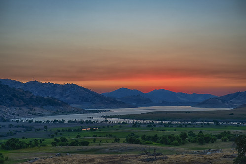 """sunset mountains evening day cloudy canyon national nd 06 sequoia canyons park"""" """"lake """"kings """"nikon """"national """"southern parks"""" """"lee grad"""" sierra"""" d800"""" kaweah"""""""