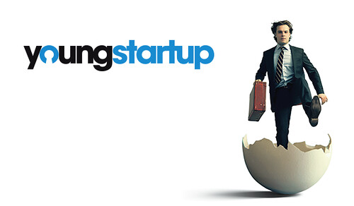 YoungStartupBanner