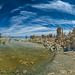 Mono Lake 260 by Fort Photo