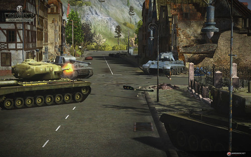 WoT_Xbox_360_Edition_Screens_Tanks_Image_02