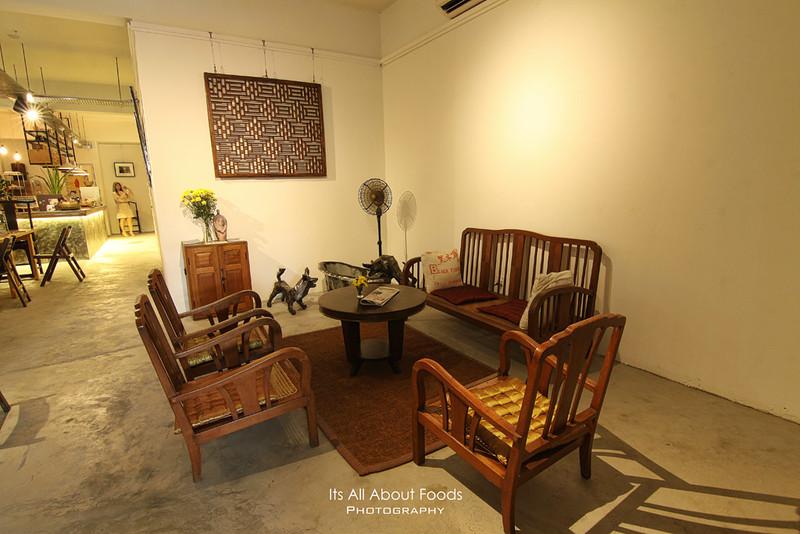 aku-cafe-gallery-jalan-panggong-kl