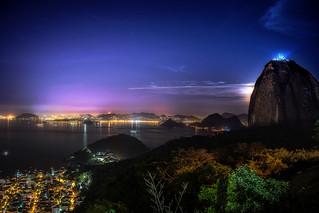 Urca - Rio de Janeiro