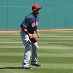 Michael Brantley1