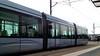 T1 Tramway, Blagnac, Toulouse
