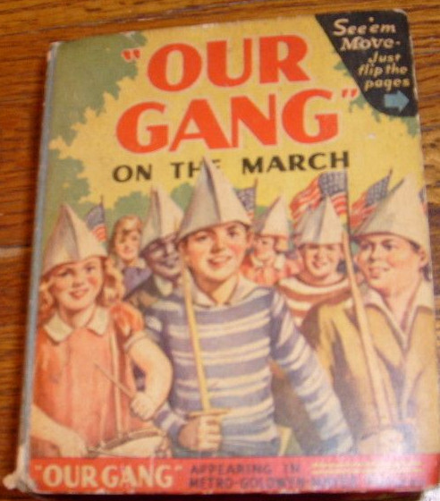 blb_ourgangmarch