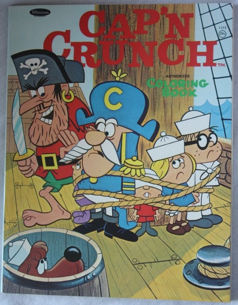 capncrunch_coloring