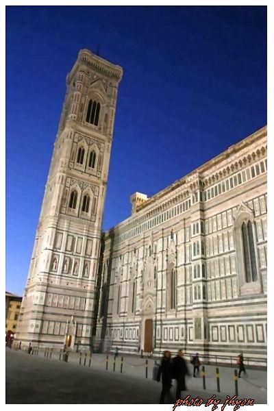 1108878291_聖母百花大教堂的高塔