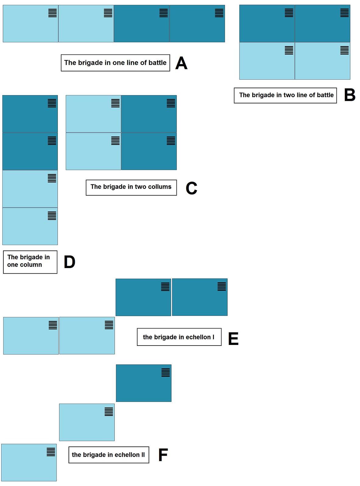 """Modifications aux règles de """"La Bataille"""" (ME-COA-RG) - Page 3 10114698944_4e4812986f_h"""