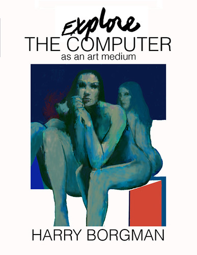 ExploreComputArt 1