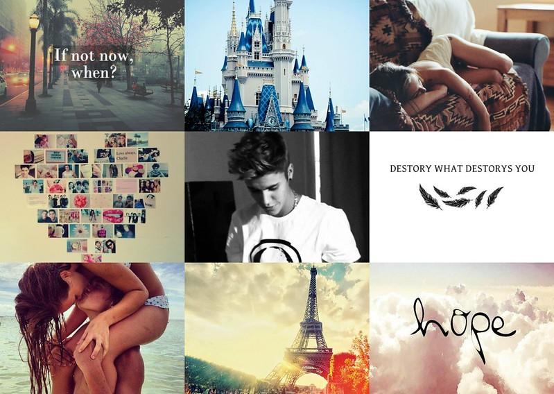 PicMonkey Collage87