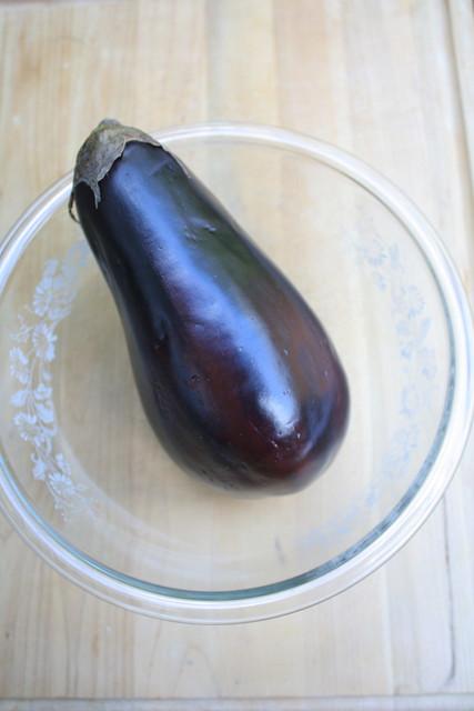 269.365 {Eggplant}