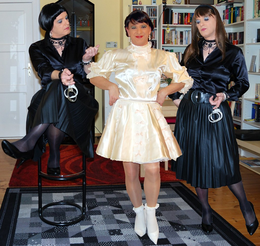 2Mistressandsissy - A Photo On Flickriver-1567