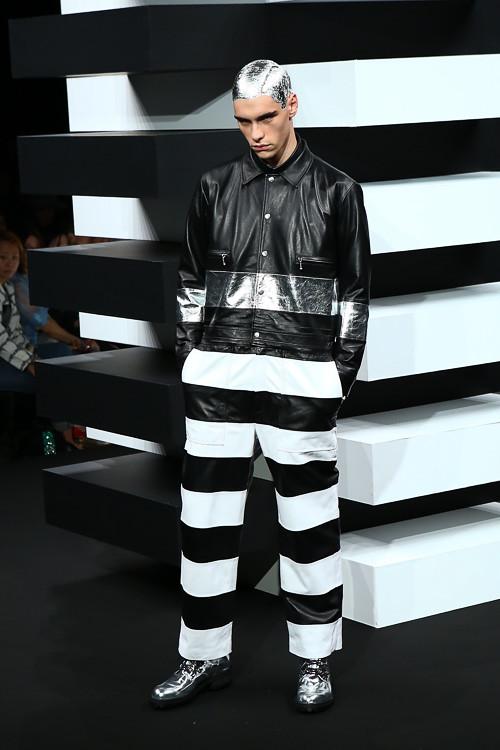 SS14 Tokyo 99%IS021_Jonathan Bauer-Hayden(Fashion Press)