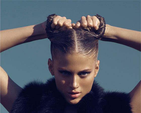 fotos modas y modelos