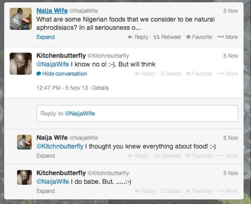 Twitter_Naijawife