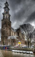 2010 02 10 Amsterdam Prinsengracht