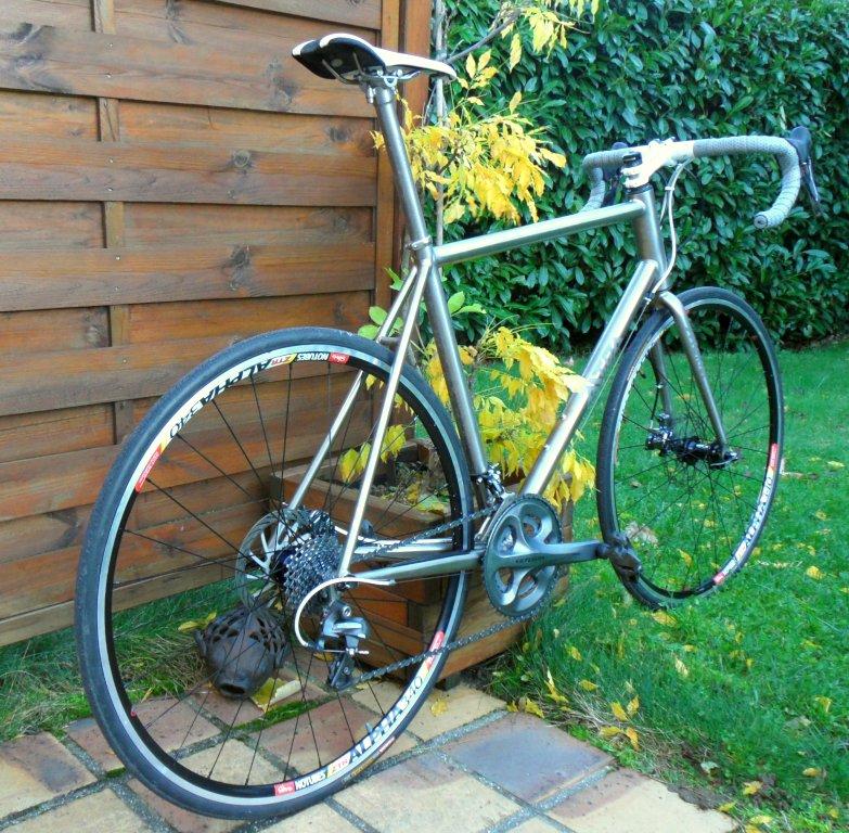 AlTira Cycles 10780106874_4cf3c1b5a1_o