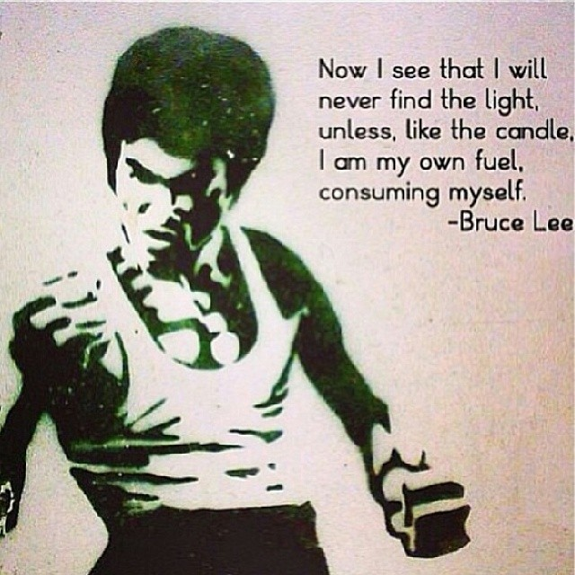 Frases Citas Inspiracion Superacionpersonal Motivacio Flickr