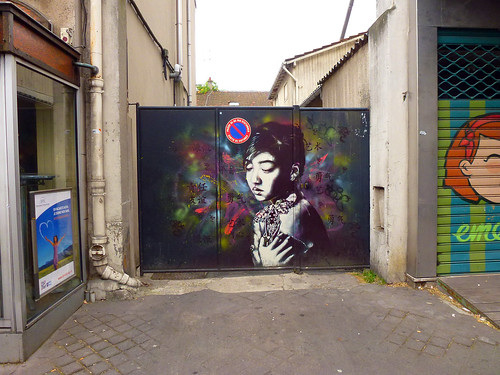 Fin DAC by paul nine-o