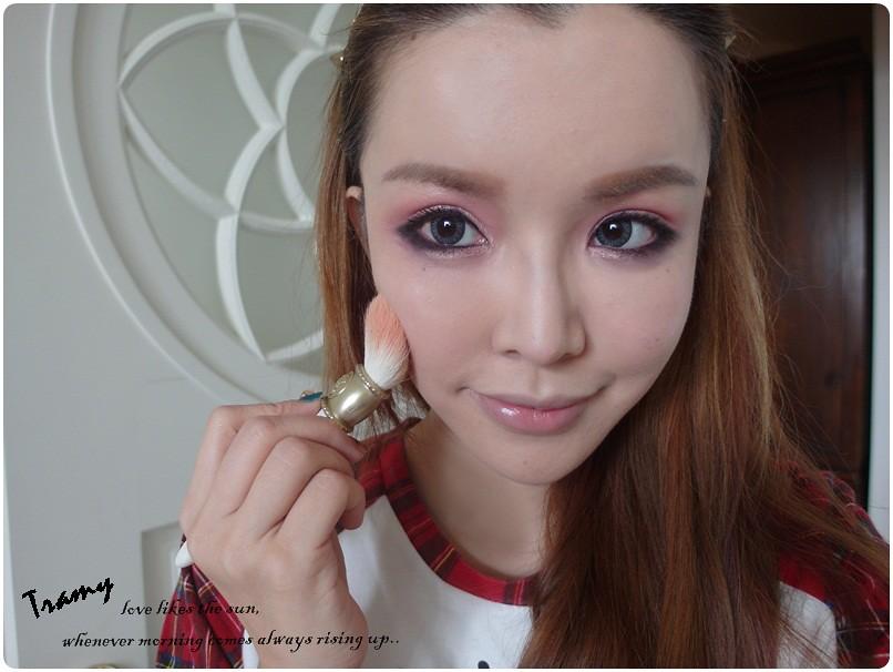 炫雅妝 (35)