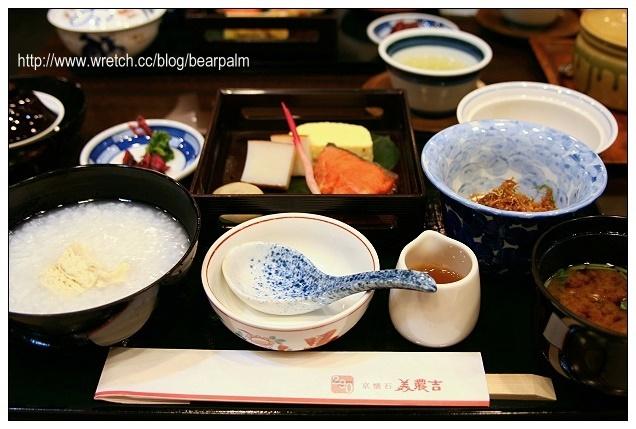 【夏.京阪Day2-1】京都:三十三間堂.京都國立博物館