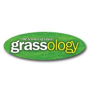 Grassology logo