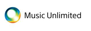 MU_logo_black_CMYK