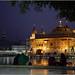 divine, amritsar by nevil zaveri (thank you for 15 million+ views)