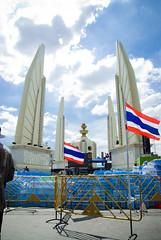 Thailand Protests_Bangkok_07