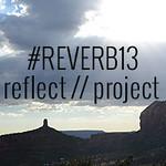 reverb13-badge-200-px