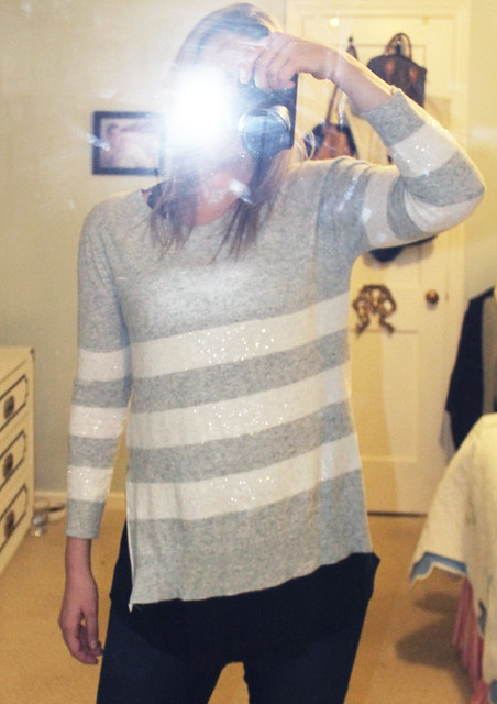 sweater2 - Copy