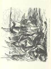 """British Library digitised image from page 424 of """"The Reef of Gold. A story of the South Seas"""""""