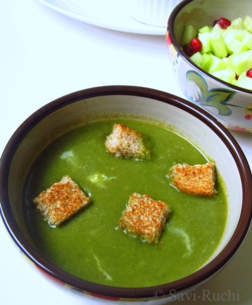 spinach_soup_recipe