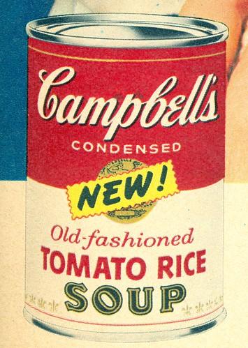 1959-(via File Photo)-