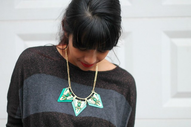 greennecklace08