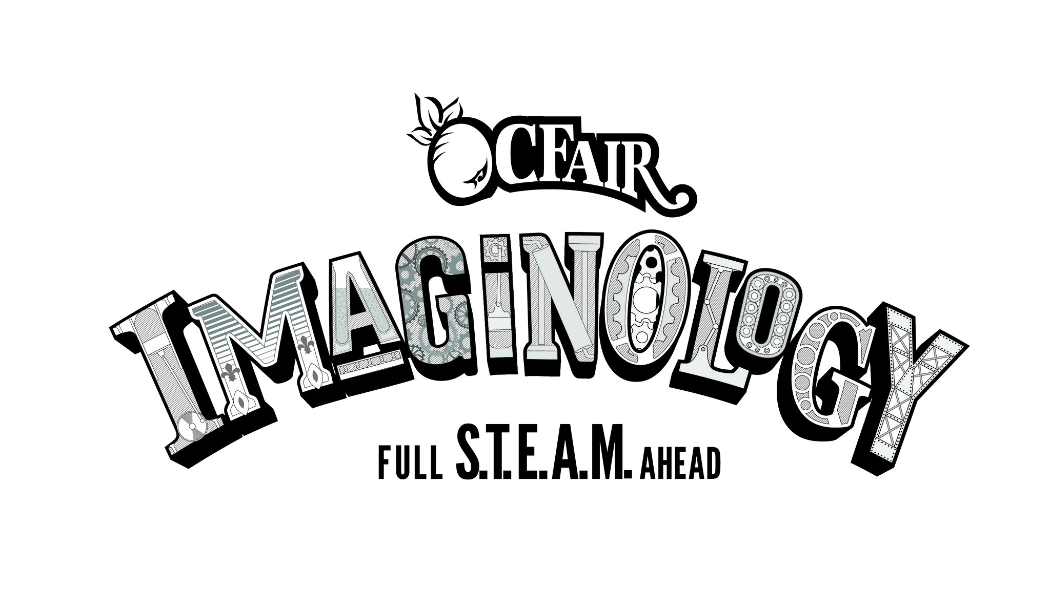 OC Fair Imaginology at the OC Fair & Event Center