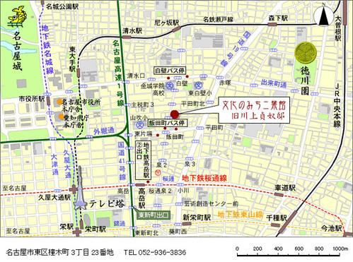 map0404-1