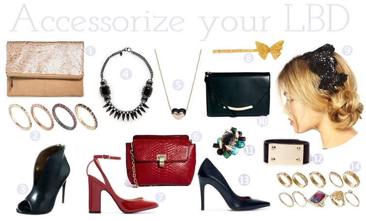 SHOPPING_ACCESORIES