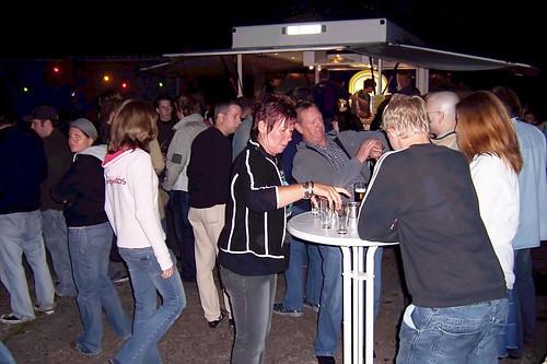 2006_0826 Sylbach (3)