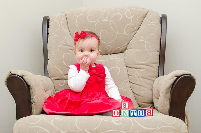 20131214-Coraline-9-Months-Old-2181