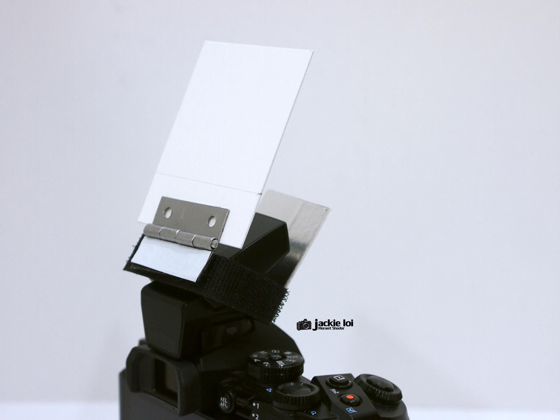 PC200669