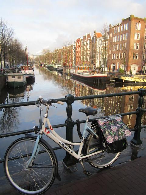 Amsterdam Dec 2013 004