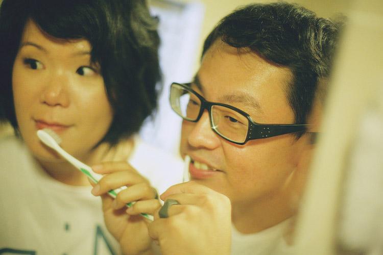 自助婚紗,台北,推薦,自然風格,自主婚紗