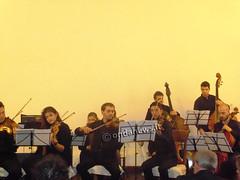 monte pruno orchestra 02