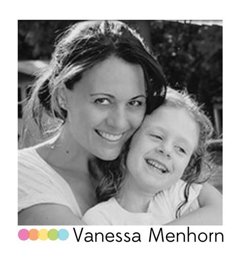 VanessaDT600