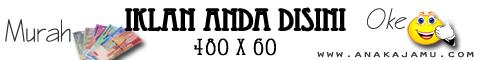 ads 480x60 bg